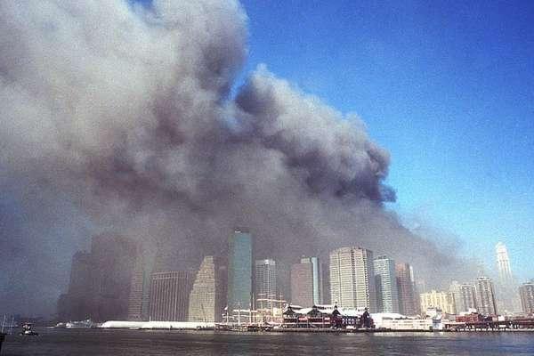 11 de setembro: a surpreendente tese que tenta explicar por que a CIA ignorou sinais dos ataques