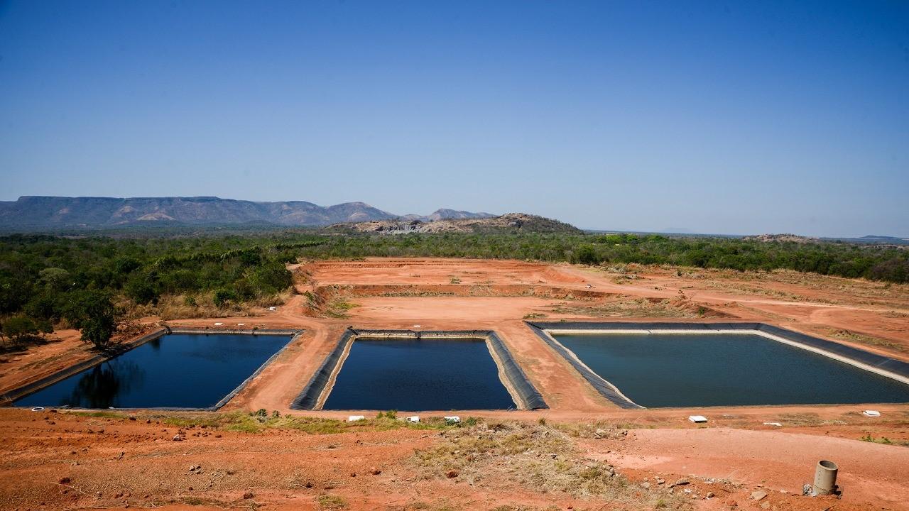 Boas práticas de gestão sustentável serão apresentadas por servidores da Prefeitura de Palmas no Soea