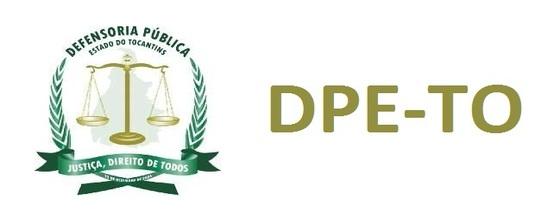 Defensoria orienta sobre mudança de sobrenome sem necessidade de ação na Justiça