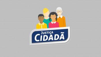 Judiciário leva caravana do Projeto Justiça Cidadã a cinco comarcas do Norte do Estado a partir desta segunda (21/10)