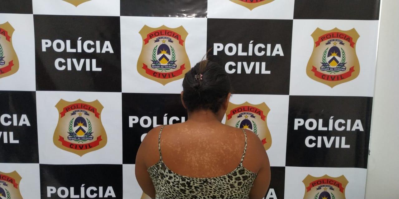 Seis suspeitos de integrar associação criminosa voltada para o tráfico de drogas são presos pela Polícia Civil no interior do Estado