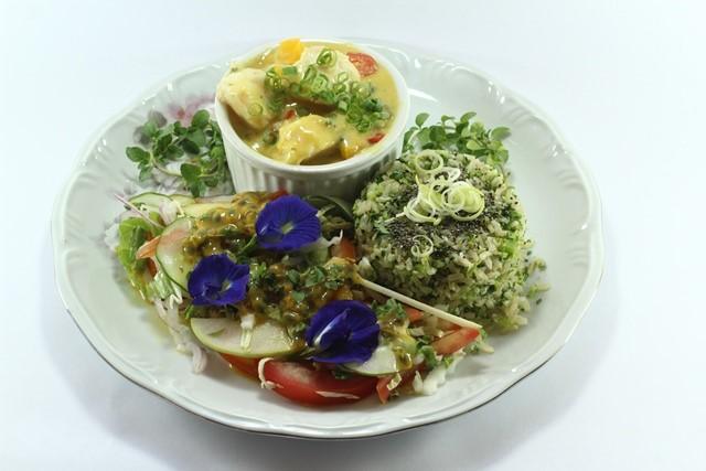 Divulgada a lista dos 23 pratos aprovados para o 1º Festival Gastronômico de Miracema
