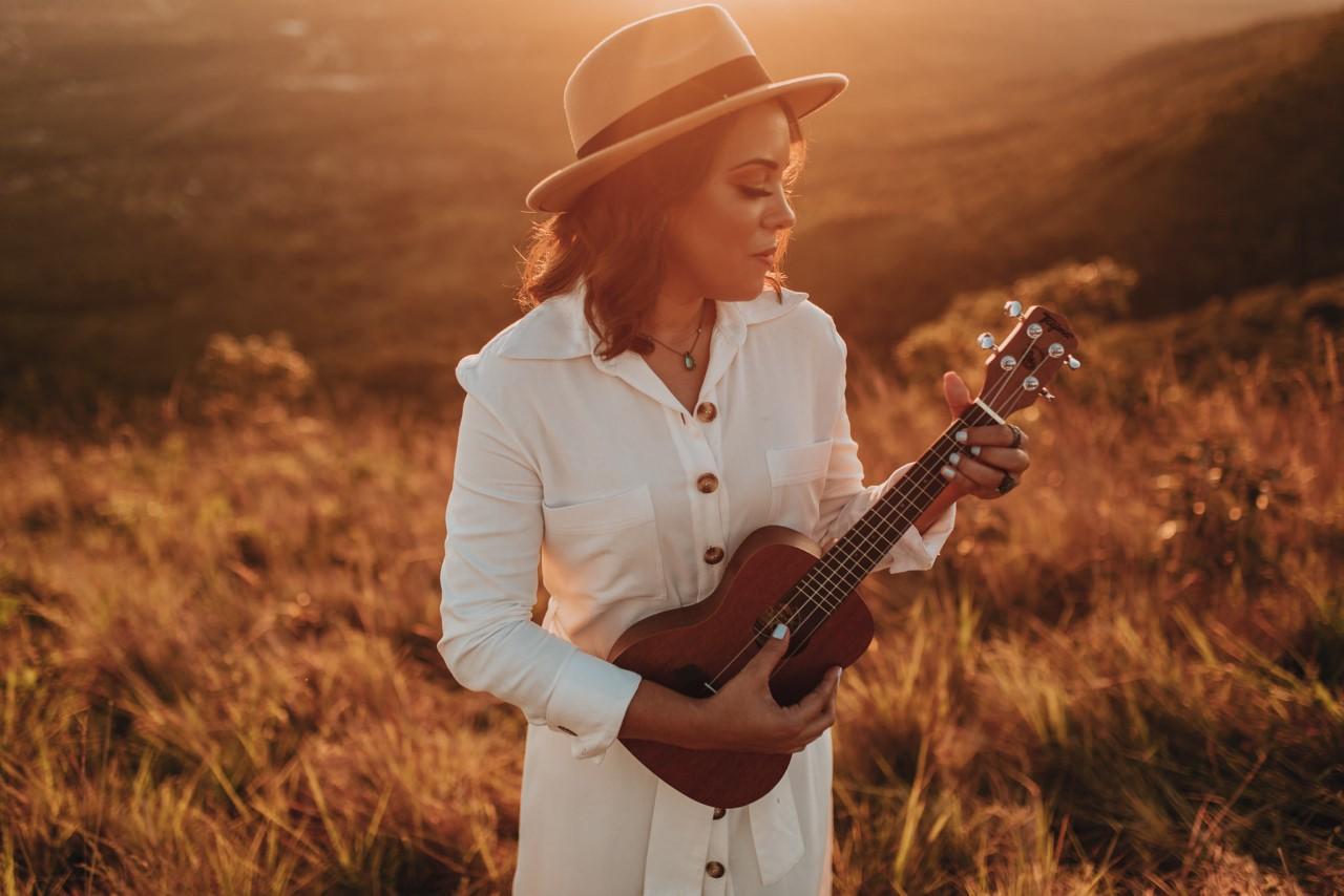 """Musical """"Atos In Concert"""" será apresentado no Theatro Fernanda Montenegro na próxima quarta-feira, 18"""