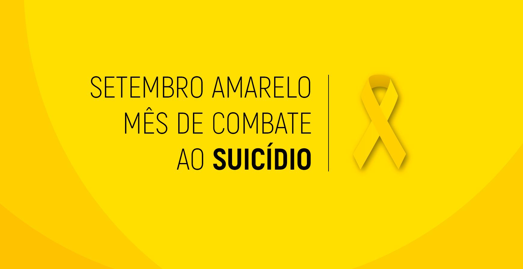 Prevenção ao Suicídio é tema de palestra na Defensoria Pública, em Palmas