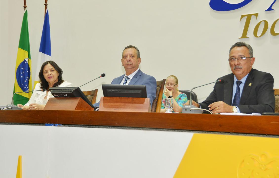 Regulamentação da capelania hospitalar é sugerida na Assembleia
