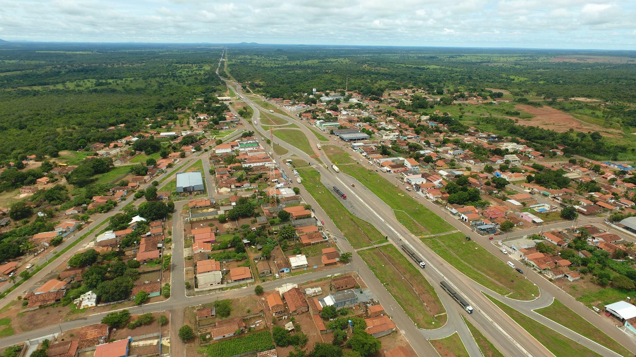 Cidade de Fátima terá festa de virada de ano promovida pela Prefeitura Municipal