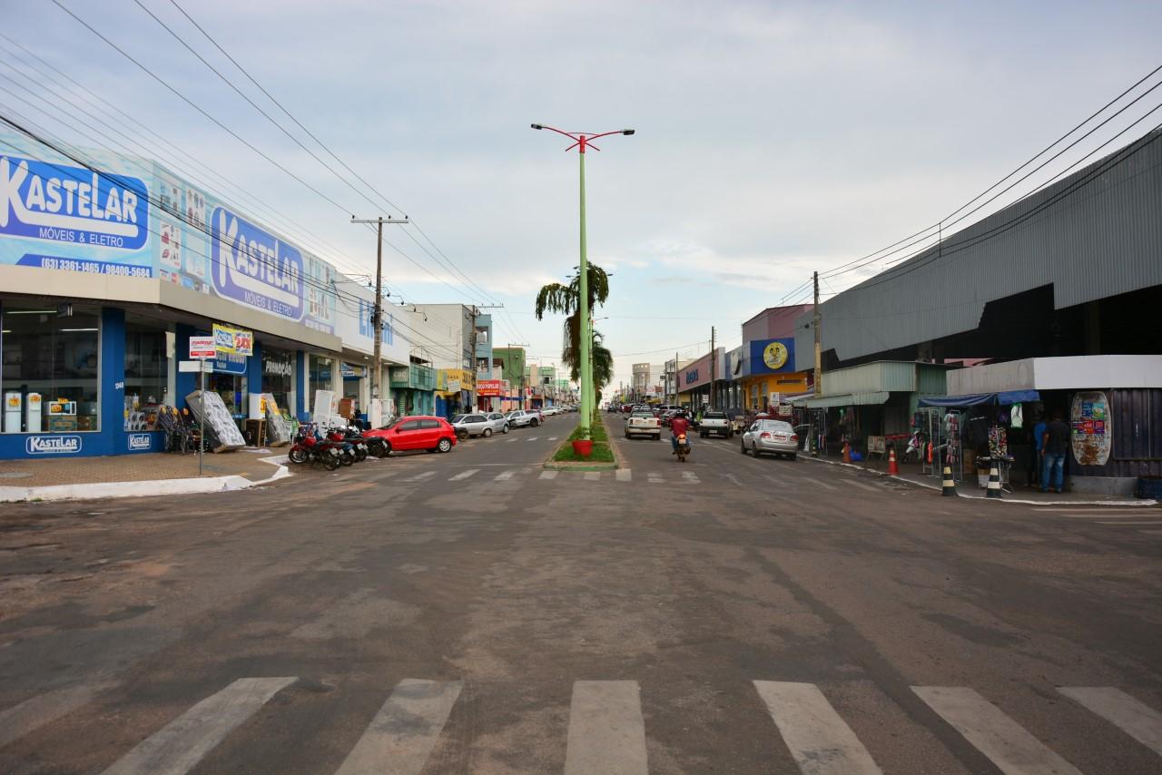 Prefeitura de Paraíso publica novas medidas de enfrentamento à Covid-19