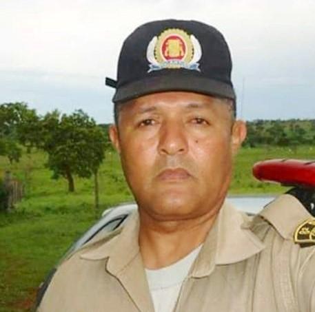 Prefeitura de Barrolândia publica moção de pesar pela morte de tenente da Polícia Militar