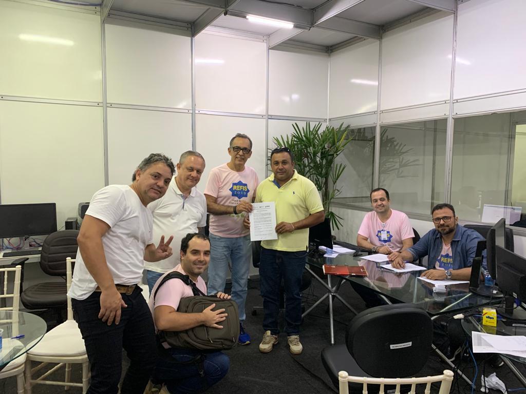Refis Palmas – TJTO firma acordos com contribuintes em processos judiciais e pré-processuais que resultam em cerca de R$ 25,8 milhões negociados