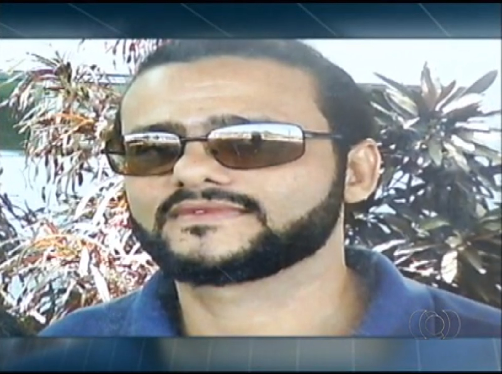 Começa julgamento do acusado de matar taxista na frente do filho, em Palmas