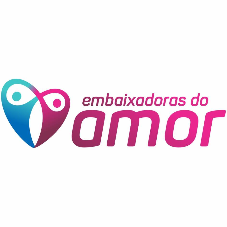 Embaixadoras do amor serão apresentadas nesta segunda-feira durante evento na capital