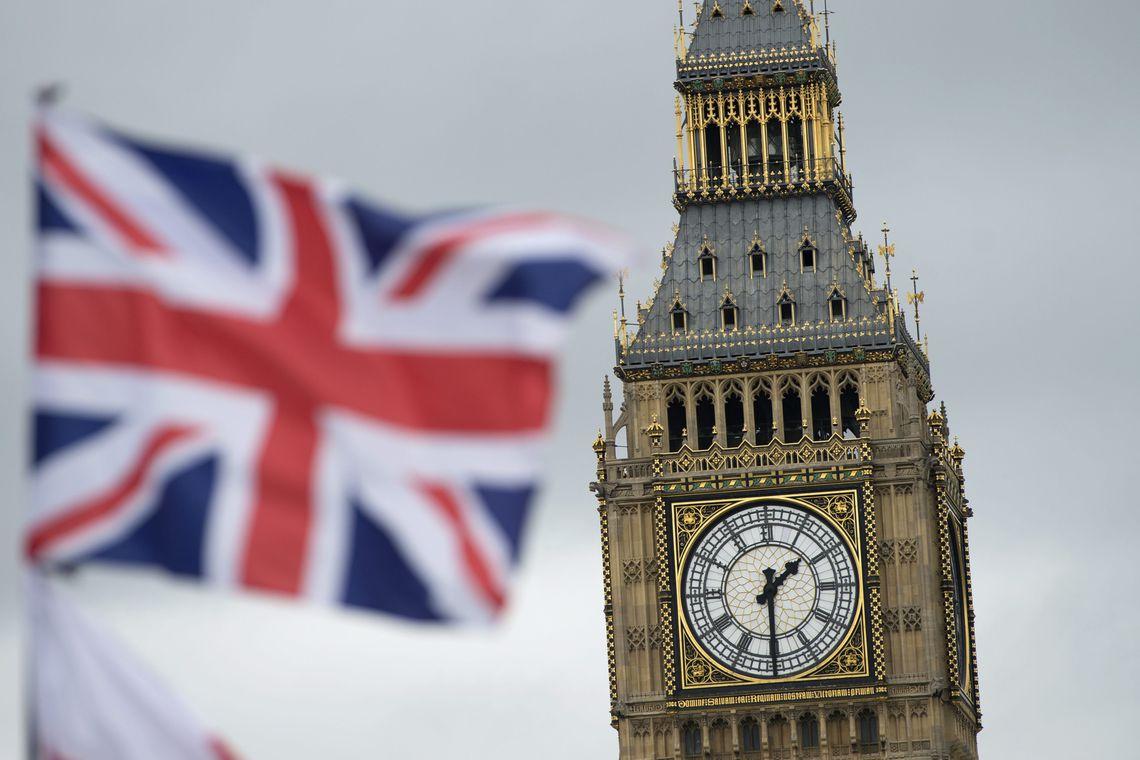 Brexit é tema de reunião entre líderes da França e Alemanha