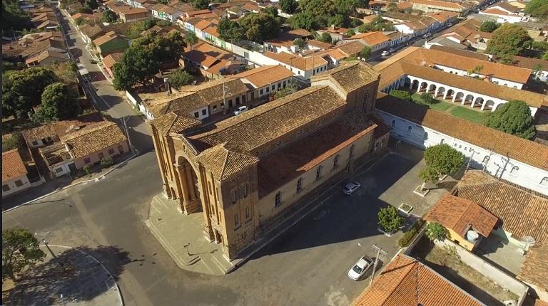 Oficina de Maquetes reunirá estudantes e moradores de Porto Nacional
