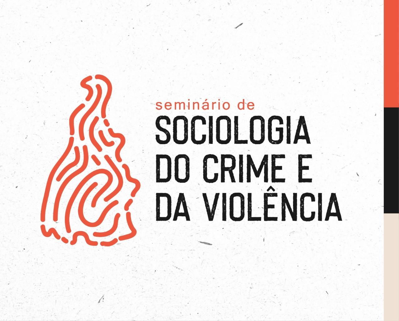 Polícia Militar promove Seminário de Sociologia do Crime e da Violência no dia 23 em Palmas