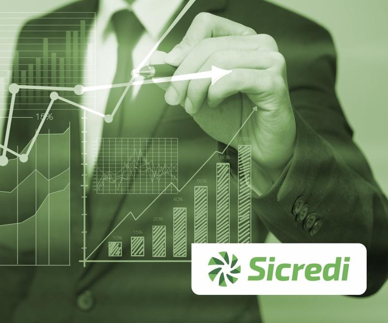 Série de vídeos do Sicredi explica o Cooperativismo de Crédito de maneira descomplicada