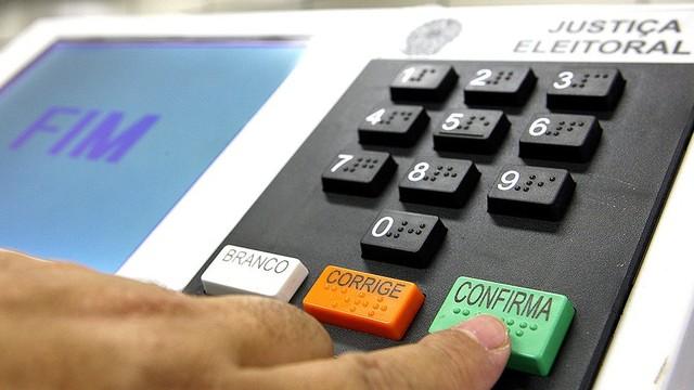 Eleições 2020: TSE registra número recorde de candidaturas