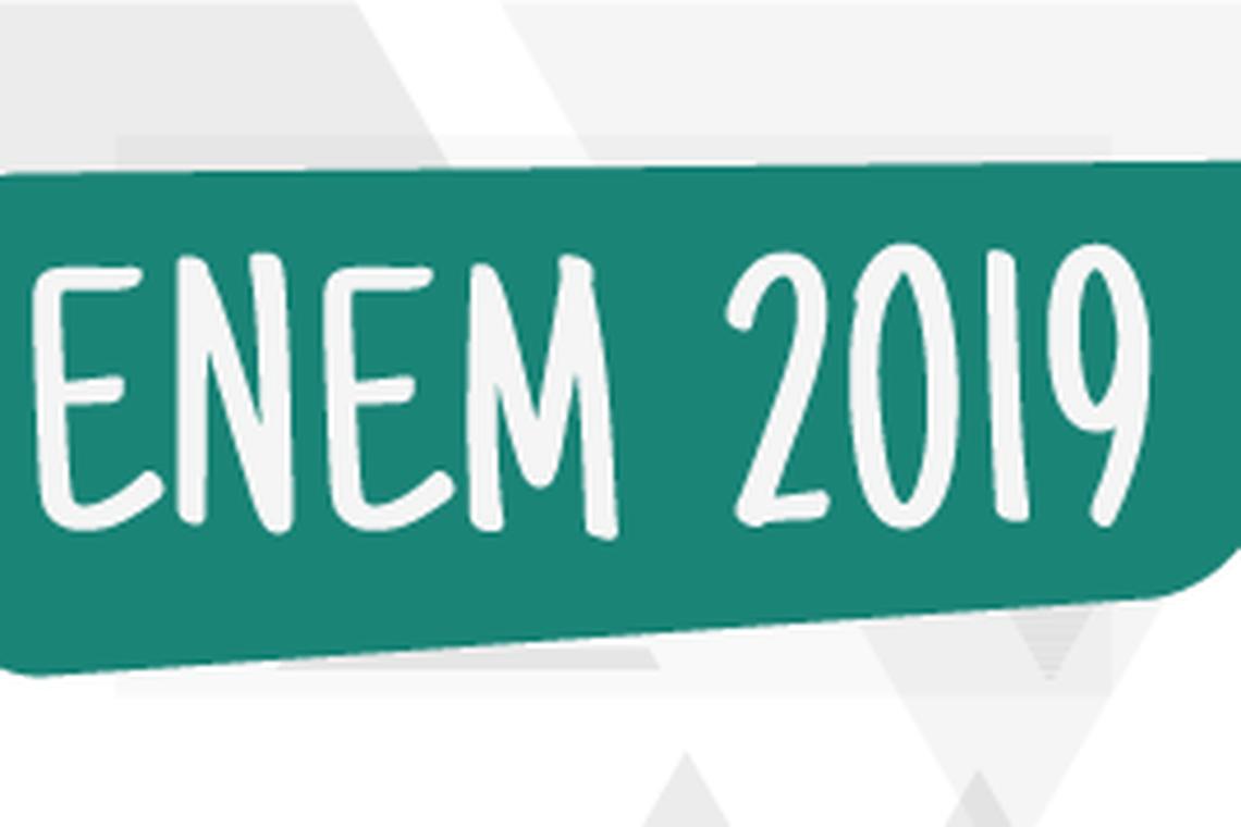Notas do Enem são aceitas em cinco novas instituições portuguesas