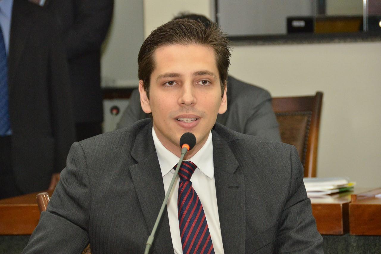 PEC prevê participação do Legislativo na definição de barragens