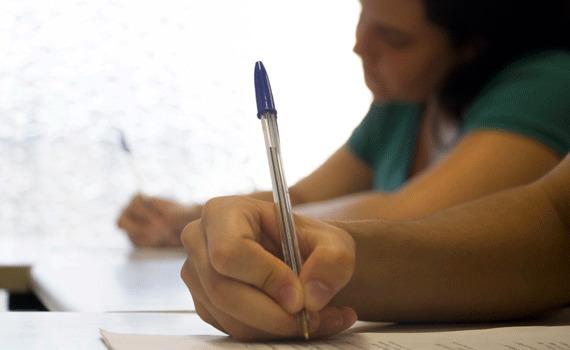 Prazo para inscrição em concursos de Araguaína termina nesta segunda-feira (27); Salários chegam a R$ 4 mil