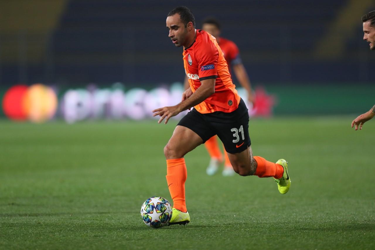 Ismaily projeta jogo difícil fora de casa pela Champions