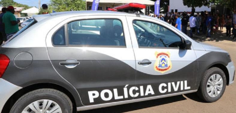 Polícia Civil do Tocantins faz contato com adolescente de Palmas que estava desaparecido há um mês