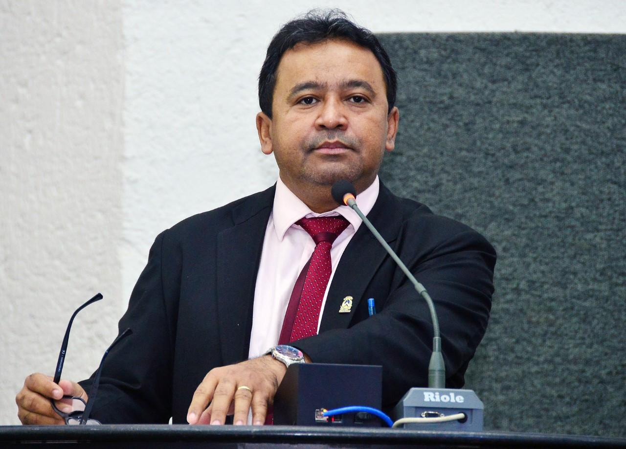 Índice de pobreza no Tocantins chama a atenção de parlamentares