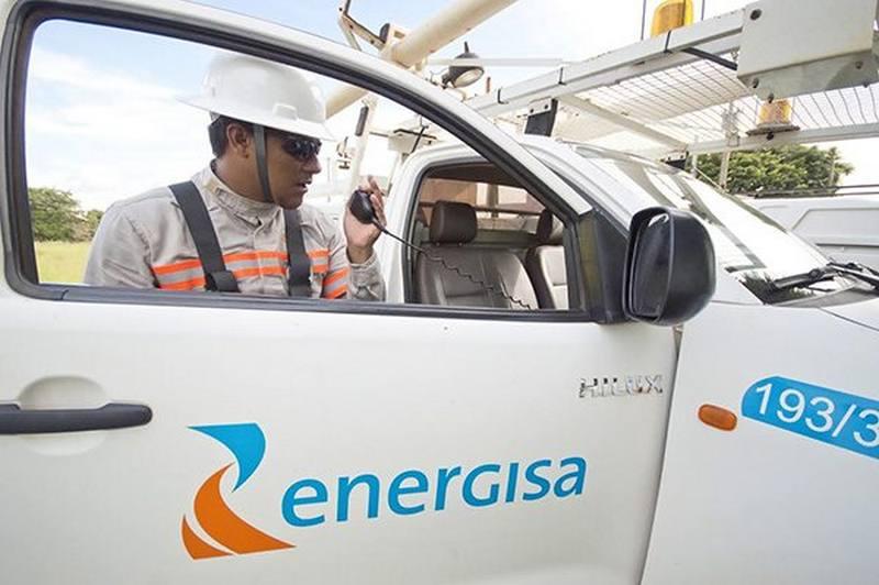 Energisa troca mais de 5 mil lâmpadas e 70 aparelhos de ar-condicionado do HGP