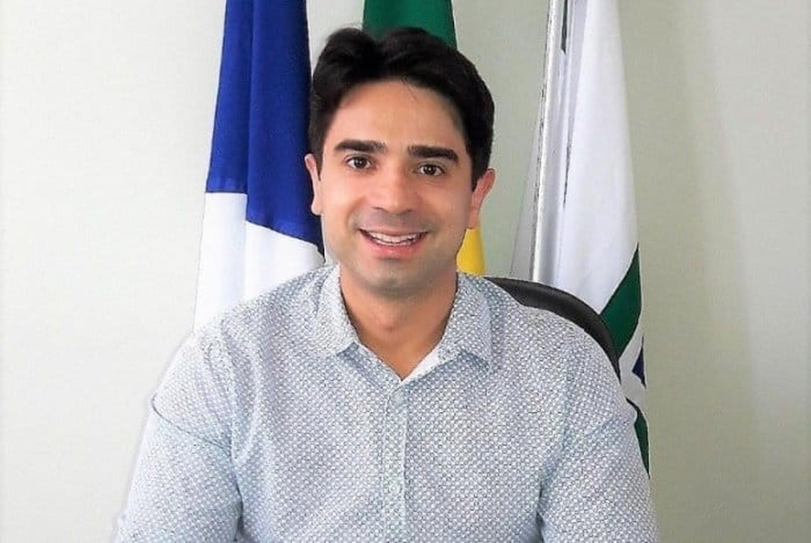 Prefeito cassado de Lajeado não consegue liminar para se candidatar em Eleição Suplementar