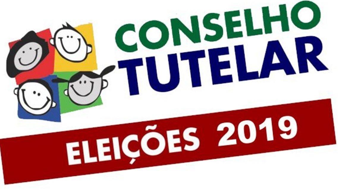Divulgado resultado final do processo de escolha dos membros do Conselho Tutelar para o quadriênio 2020/2023