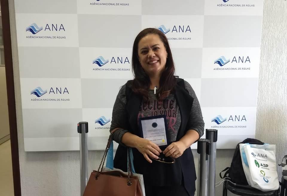 Tocantins participa do lançamento da plataforma MonitoraEA em Brasília
