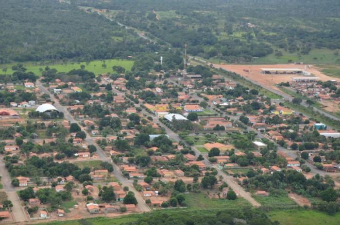 Prefeitura de Brasilândia do Tocantins supera dificuldades e mantém contratos durante crise da Covid-19