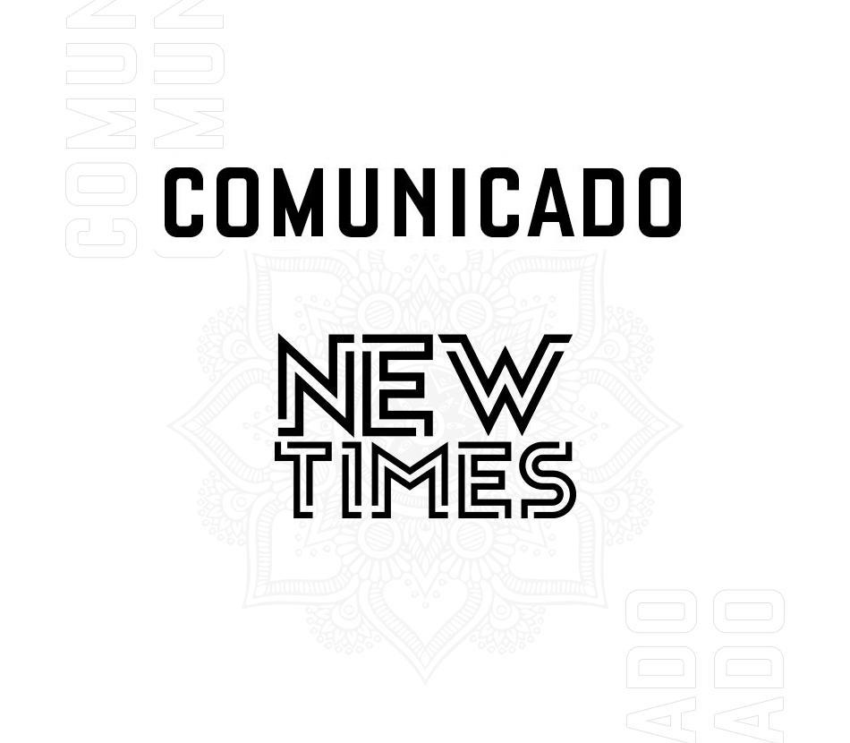 Camarote New Times cancela Réveillon 2020 na Praia da Graciosa em Palmas