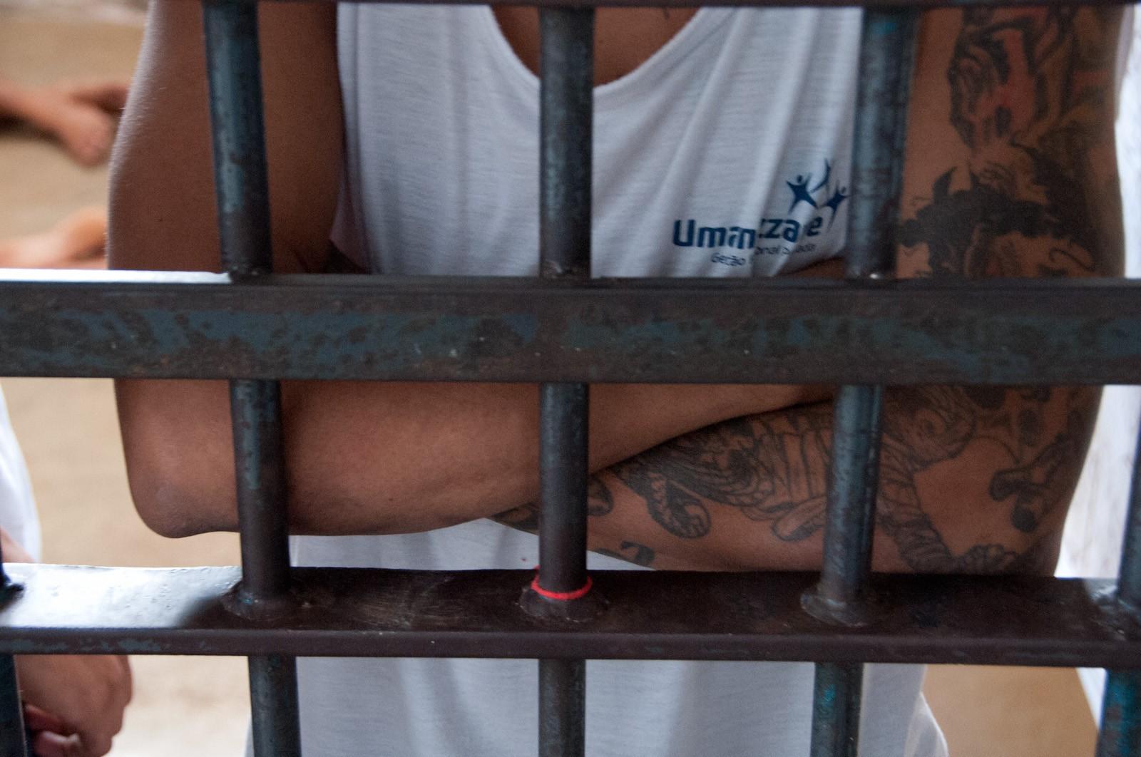 MPTO obtém condenação de três pessoas envolvidas em assassinato em Pedro Afonso