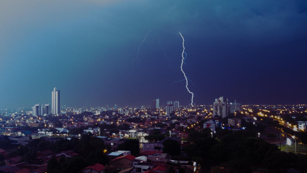 Nudecon orienta: é direito do consumidor o ressarcimento por aparelhos danificados por queda de energia