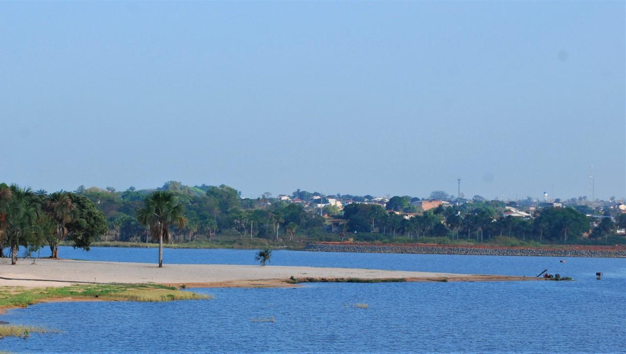 Novos membros do Comitê da Bacia Hidrográfica dos Rios Lontra e Corda serão eleitos no próximo dia 10