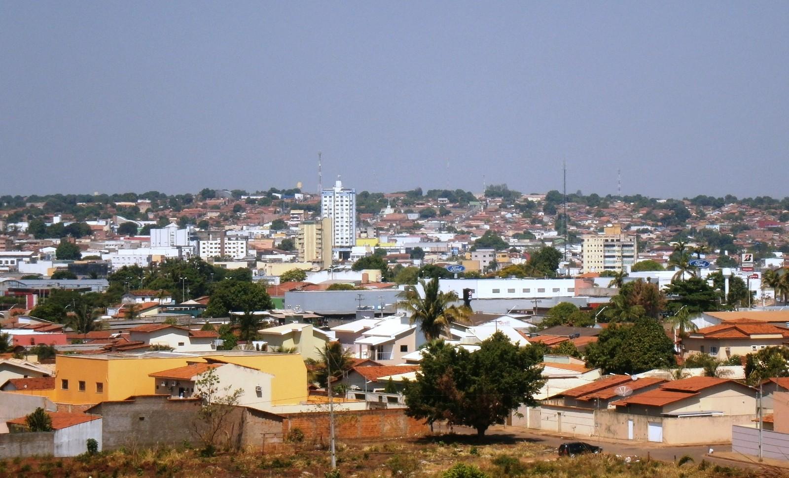 Homem é morto com golpes de canivete em Araguaína; cunhado é suspeito