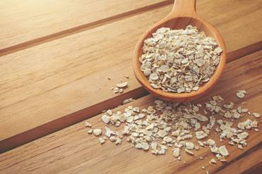 Nutricionista indica três sementes poderosas para melhorar a saúde