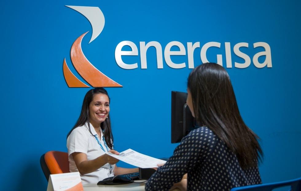 Energisa abre vaga para Auxiliar Comercial no interior do Estado ...
