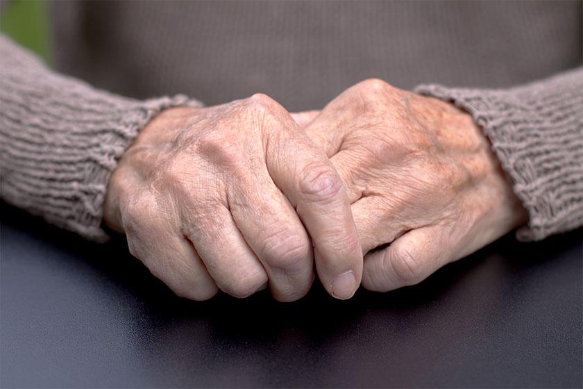 Assaltantes espancam e matam idosa de 71 anos em Águia Branca/ES
