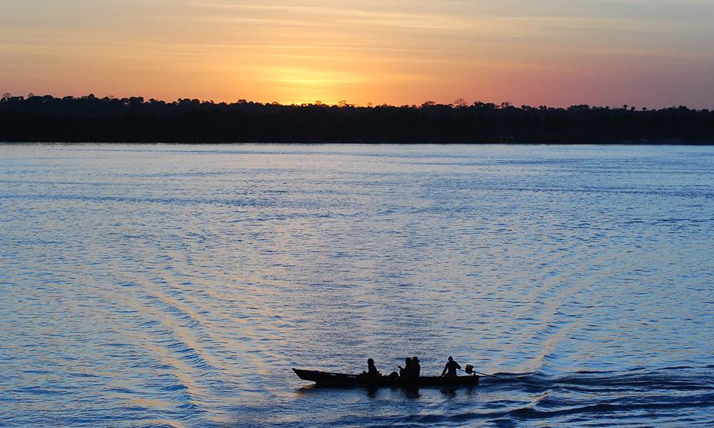 Tocantins é o mais novo estado aderir ao Monitor de Secas