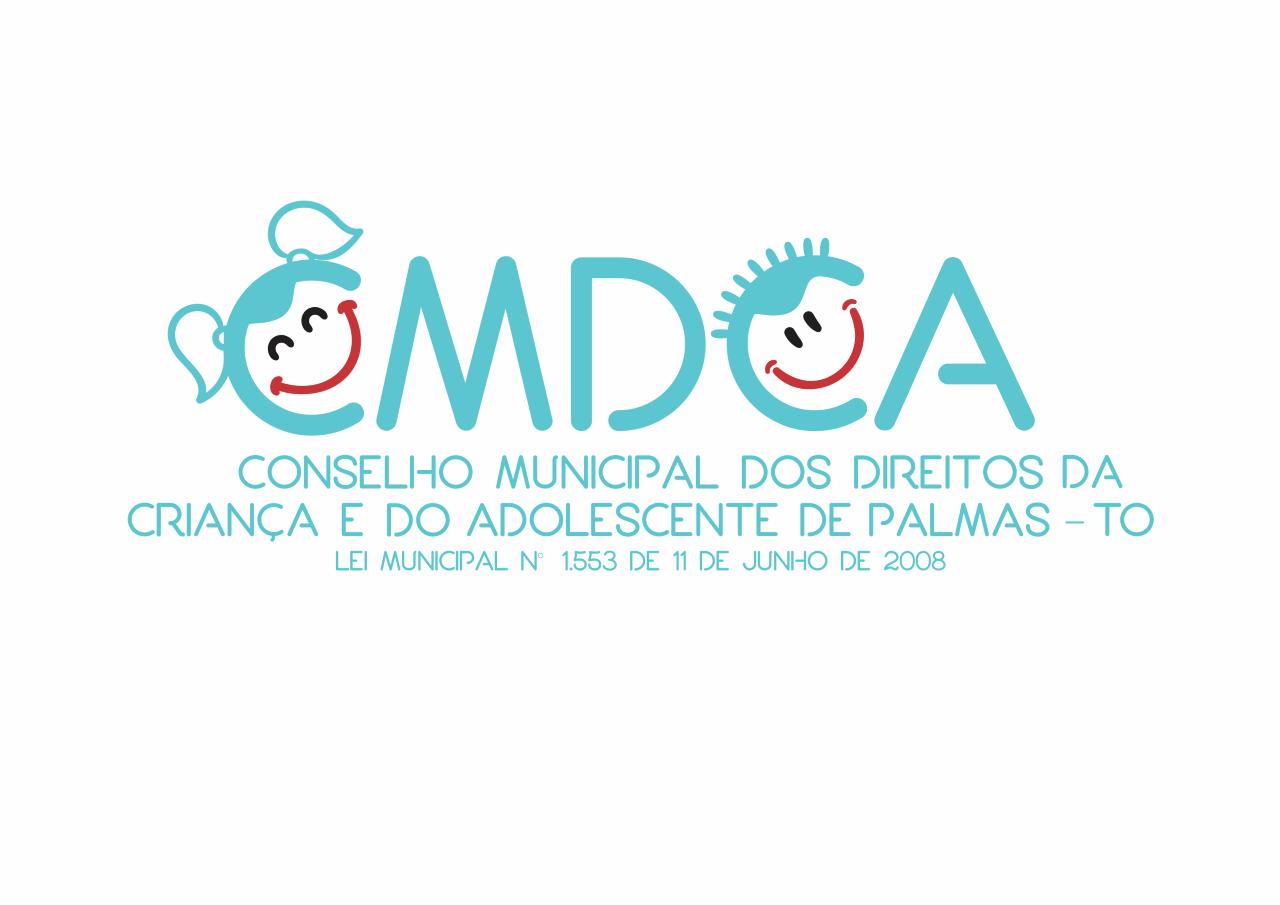 Novos membros da Sociedade Civil serão escolhidos para compor o CMDCA nessa sexta-feira, 06
