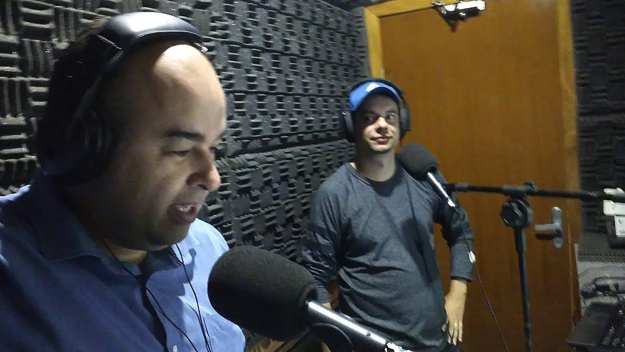 Norte Agropecuário no Rádio passará a ser veiculado na Jovem Palmas