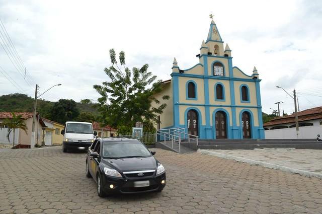 Prefeitura abre inscrições para concurso com salários de até R$ 7,5 mil