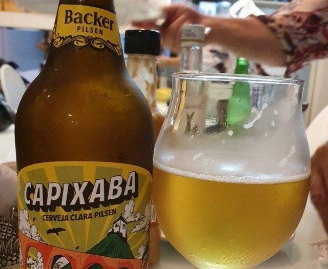 Ministério da Agricultura identifica contaminação em mais 6 cervejas da Backer