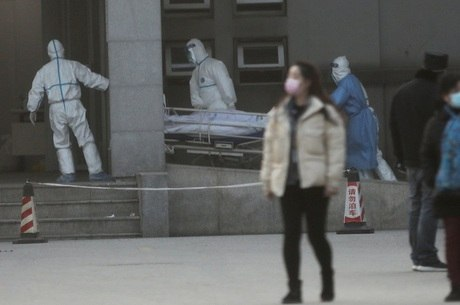 Ministério descarta suspeita de coronavírus, mas MG mantém alerta