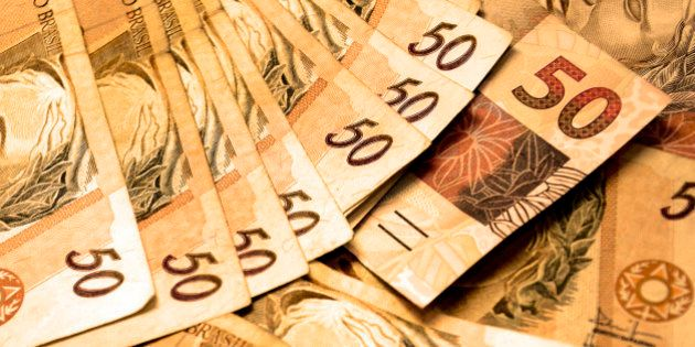 Dupla-Sena da Páscoa sorteia prêmio de R$ 30 milhões neste sábado
