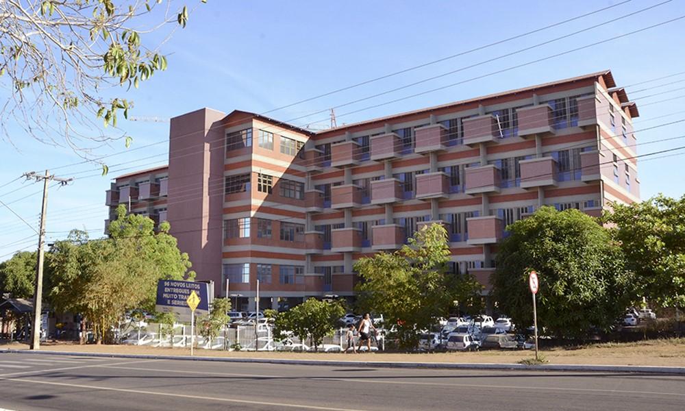 Investimentos do Governo na área da Saúde garantem cerca de 6 mil cirurgias eletivas e retomada de obras de hospitais