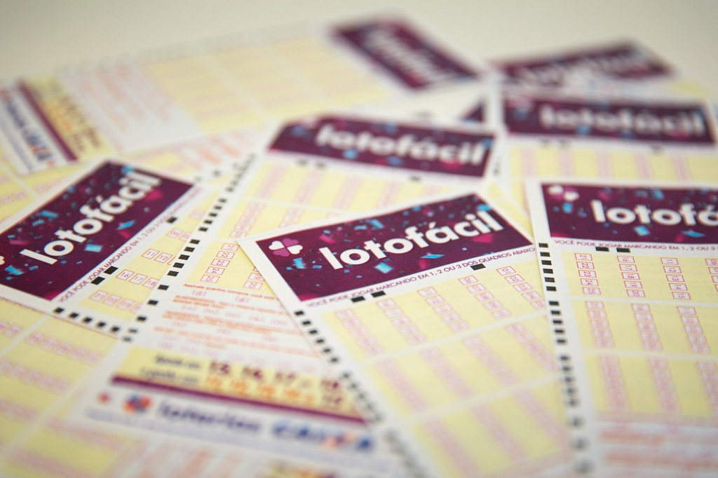 Apostador de Palmas fatura prêmio de mais de R$ 615 mil na Lotofácil