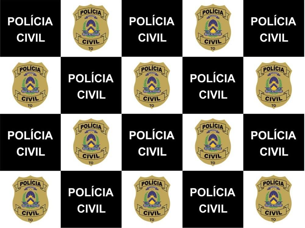 Polícia Civil conclui investigação sobre duplo homicídio tentado em Luzimangues