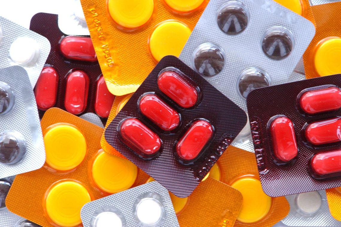 Receitas de medicamentos terão validade durante pandemia, esclarece Defensoria Pública